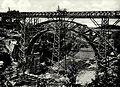 Bernhoeft Adolphe Bridge-18.jpg