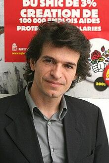 http://upload.wikimedia.org/wikipedia/commons/thumb/6/69/Bertrand_Monthubert.jpg/220px-Bertrand_Monthubert.jpg