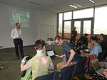 Best practices for editing, workshops and outreach by Krzysztof Machocki (2).jpg