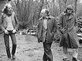 Bestuur Nieuw Dennendal (1974).jpg