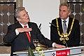 Besuch Bundespräsident Gauck im Kölner Rathaus-3993.jpg