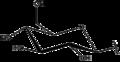 Beta-D-Glucopyranosyl.png