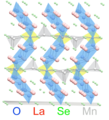 Beta oxyselenide.png