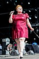 Beth Ditto - 2018153161659 2018-06-02 Rock am Ring - 1D X MK II - 0825 - AK8I5025.jpg