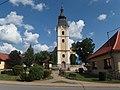 Betliar, evanjelický kostol (2).JPG