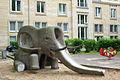 Betonplastik-Elefant-WilsdrufferStr.jpg