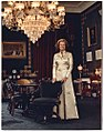 Betty Ford in a Frankie Welch gown, 1975.jpg