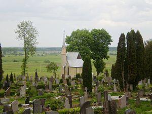Betygalos kapinės1.JPG