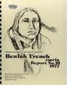 Beulah trench (IA beulahtrench1100usbu).pdf