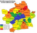 Bevölkerungsentwicklung Erfurt.png