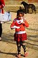Bhaktapur, Nepal (23611901211).jpg