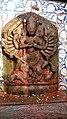 Bhaktapur 55123332.jpg