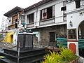 Biñan,Lagunajf9216 27.JPG