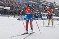 Biathlon Oberhof 2013-040.jpg
