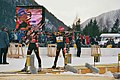 Biathlon WC Antholz 2006 01 Film3 PursuitWomen 32 (412753359).jpg