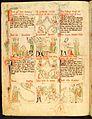 Biblia-pauperum-WDB-8ci.jpg