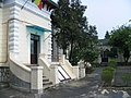 Biblioteca Municipală Rm. Sărat.jpg