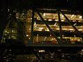 Biblioteca enp 6.jpg