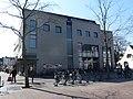 Bibliotheek Geldrop (1).JPG