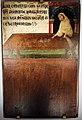 Biccherna 06, guido da siena, don bartolomeo monaco di san galgano camarlingo, gen-giu 1276, 01.jpg