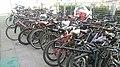 BiciEstacionamiento ohs01.jpg