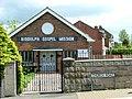 Biddulph Gospel Mission - geograph.org.uk - 174000.jpg