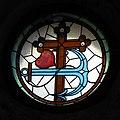 Bierun Gawlik tomb stained glass.jpg
