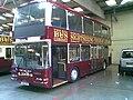 Big Bus Company DA1 LV51 YCD 2.jpg