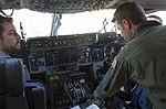 Big plane lands on small runway 140608-Z-YQ616-054.jpg