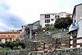 Biguglia quartier au sud du village.jpg