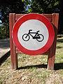 Bikeway sign 001.jpg