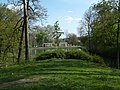 Bila Tserkva, Kyivs'ka oblast, Ukraine - panoramio (95).jpg