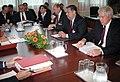 Bilateral Meeting IAEA - US (01118948).jpg