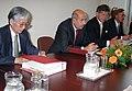 Bilateral Meeting IAEA - US (01118951).jpg