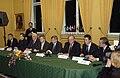 Bilden ar tagen vid Nordiska radets session i Oslo, 2003 (10).jpg