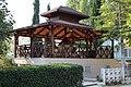 Bilecik, Bilecik Merkez-Bilecik, Turkey - panoramio (1).jpg
