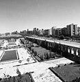 Bill Aplin Madrid, Spain in June 1967 (29935782424).jpg