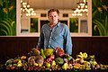 Bill Pullman - The Fruit Hunters - Eye Steel Film.jpg
