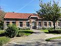Billy-Montigny - Écoles des cités de la fosse n° 10 - 20 des mines de Courrières (01).JPG