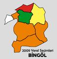 Bingöl2009Yerel.png