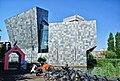 Binnenstad, 5611 Eindhoven, Netherlands - panoramio (1).jpg