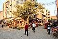 Biratnagar market-2205.jpg