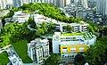Bird Eye View of Instituto de Formação Turística.jpg