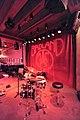 "Birdland ""The Jazz Corner of the World,"" on W. 44th, NYC (2955186874).jpg"