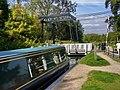 Birmingham Canal Shirley Drawbridge - panoramio (2).jpg