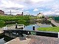 Birmingham Digbeth Branch canal - panoramio.jpg