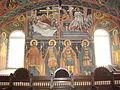 Biserica Adormirea Maicii Domnului din Arpasu de SusSB (61).JPG