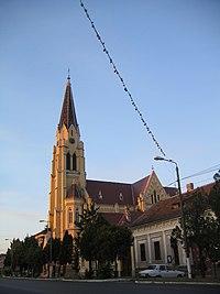 Biserica Deta.jpg