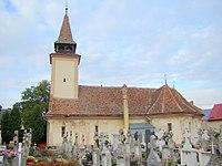 Biserica Sfintii Apostoli din Prejmer.jpg
