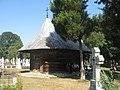 Biserica de lemn din Horodnic de Jos.jpg